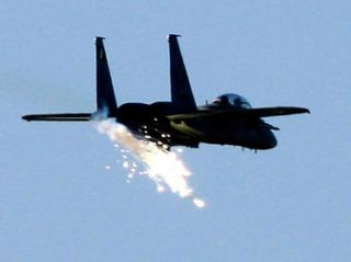 la proxima guerra ataque a iran haya acuerdo o no con iaea