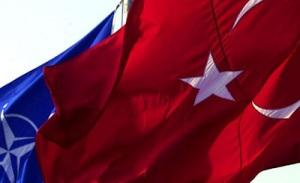 la proxima guerra bandera otan turquia avion caza derribado siria