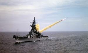 la proxima guerra misiles tomahawk eeuu iran