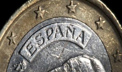 la+proxima+guerra+rescate+sistema+financiero+espa%C3%B1