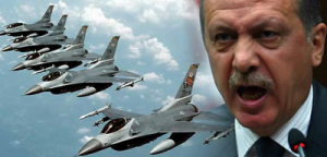 la proxima guerra turquia amenaza atacar siria