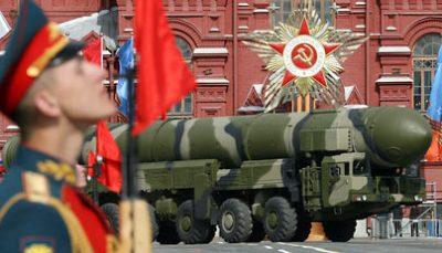 la proxima guerra misiles nucleares de rusia en cuba