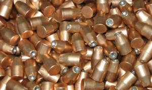 la proxima guerra seguridad social compra municion balas punta hueca preparacion disturbios