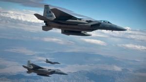 la proxima guerra ataque a iran aviones de combate zbigniew brzezinski