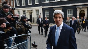 la-proxima-guerra-plan-eeuu-john-kerry-armar-siria-oposicion