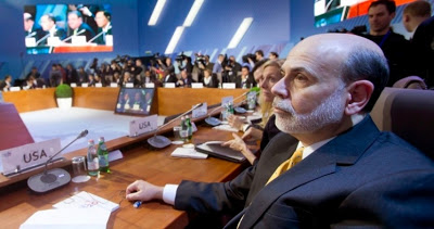 la-proxima-guerra-reserva-federal-fondo-monetario-internacional-fmi-banco-mundial
