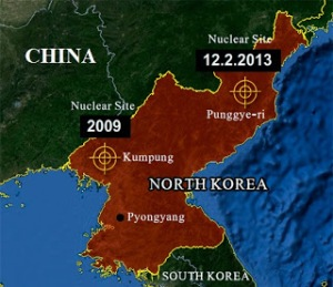 La+proxima+guerra+prueba+nuclear+corea+del+norte+2009+2013