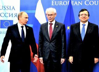 la-proxima-guerra-Vladimir-Putin-Herman-Van-Rompuy-José-Manuel-Durão-Barroso