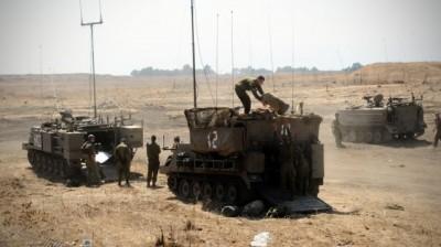 la-proxima-guerra-israel-lanza-maniobras-militares-sorpresa-fronteras-siria-libano