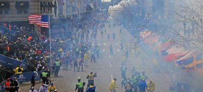 la-proxima-guerra-atentado-terrorista-maraton-de-boston