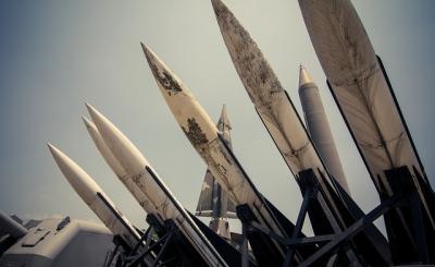 la-proxima-guerra-corea-del-norte-prepara-lanzamiento-misiles-tercera-guerra-mundial