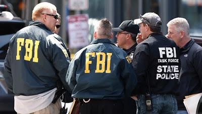 la-proxima-guerra-fbi-fomenta-financia-equipa-terroristas-americanos