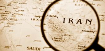 la-proxima-guerra-mapa-objetivo-target-map-iran-atentados-boston-bombings