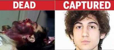 la-proxima-guerra-terroristas-atentado-maraton-boston-hermanos-Tsarnayev-agentes-dobles