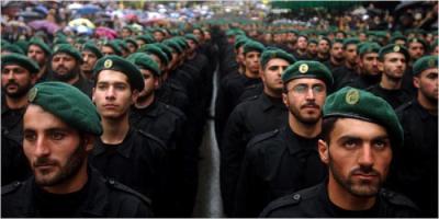 la-proxima-guerra-hezbola-preparada-para-atacar-israel