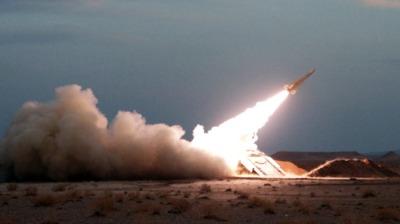 la-proxima-guerra-iran-despliega-numero-masivo-lanzaderas-misiles-largo-alcance