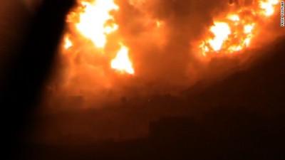 la-proxima-guerra-ataque-israel-contra-siria-mayo-2013