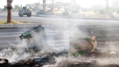 la-proxima-guerra-enfrentamientos-disturbios-en-tripoli-libano