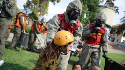 la-proxima-guerra-israel-prepara-simulacro-nacional-de-defensa-contra-ataque-con-armas-quimicas