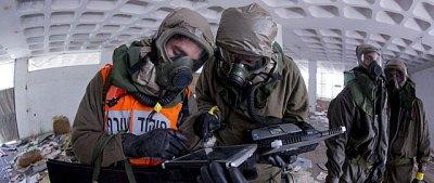 la-proxima-guerra-simulacro-israel-ataque-con-armas-quimicas