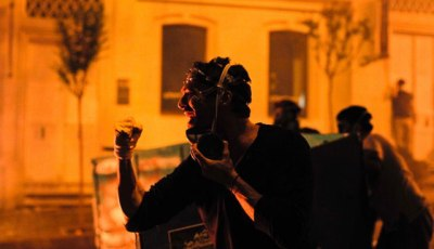 la-proxima-guerra-protestas-disturbios-turquia-estudiantes-estambul