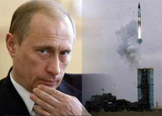 la-proxima-guerra-assad-habla-putin-actua-misiles-s-300-siria-rusia