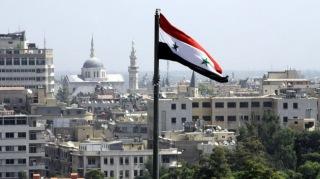 la-proxima-guerra-zona-exclusion-aerea-sobre-siria