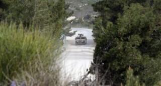 la-proxima-guerra-altos-del-golan-israel-iran-hezbola