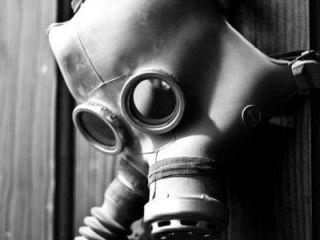 la-proxima-guerra-gas-sarin-eeuu-siria