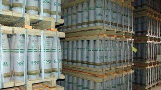 la-proxima-guerra-arsenal-armas-quimicas-gas-sarin-mostaza-libia-siria
