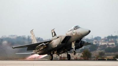 la-proxima-guerra-avion-de-guerra-israel-ataques-siria-rusia