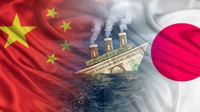 la-proxima-guerra-cierre-gobierno-eeuu-impago-quiebra-caida-de-china-y-japon