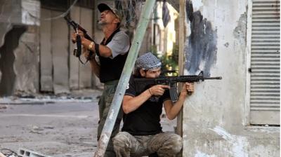 la-proxima-guerra-arabia-saudita-principal-financiador-de-rebeldes-sirios