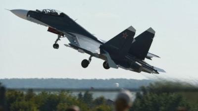 la-proxima-guerra-aviones-de-guerra-base-aerea-de-kant-kirguistan