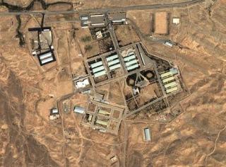 la-proxima-guerra-instalacion-nuclear-de-iran