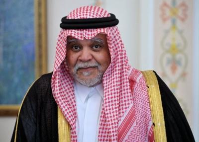 la-proxima-guerra-bandar-arabia-saudita-financia-rebeldes-siria