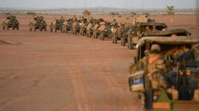 la-proxima-guerra-eeuu-ejercitos-africa-apoderarse-de-paises-inestables
