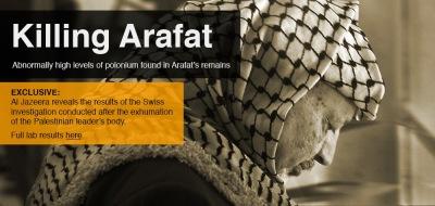 la-proxima-guerra-arafat-fue-enveneado-por-polonio