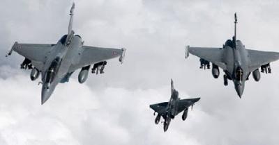 la-proxima-guerra-aviones-de-combate-arabia-saudita-israel-podrian-atacar-iran