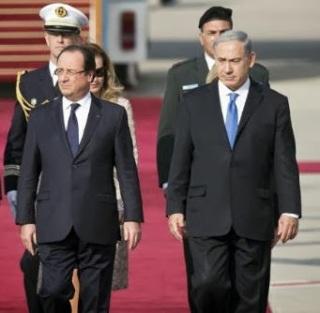 la-proxima-guerra-netanyahu-hollande-israel-francia-oposicion-acuerdo-nuclear-con-iran-ginebra