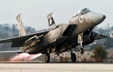 la-proxima-guerra-avion-de-combate-israel-ataque-contra-iran-colaboracion-de-arabia-saudi