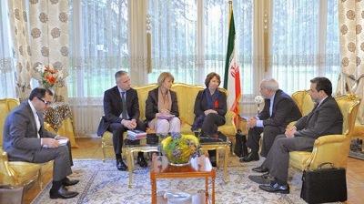 la-proxima-guerra-acuerdo-nuclear-con-iran-ginebra