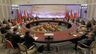 la-proxima-guerra-conferencia-de-paz-ginebra-iran-nuclear
