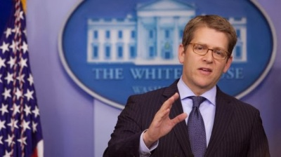 la-proxima-guerra-jay-carney-portavoz-de-la-casa-blanca-sanciones-negociacion-programa-nuclear-iran