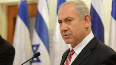 la-proxima-guerra-benjamin-netanyahu-israel-iran-nuclear