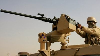 la-proxima-guerra-qatar-entrena-rebeldes-para-luchar-contra-assad-en-siria