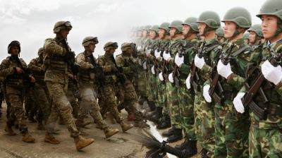 la-proxima-guerra-eeuu-se-prepara-para-una-guerra-con-china