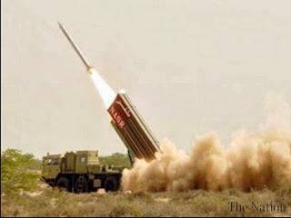 la-proxima-guerra-pakistan-hatf-ix-misiles-arabia-saudita-israel-nuclear-iran
