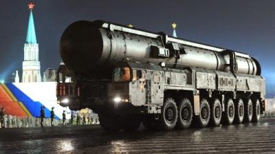 la-proxima-guerra-rusia-usaria-sus-armas-nucleares-si-se-ve-amenazada