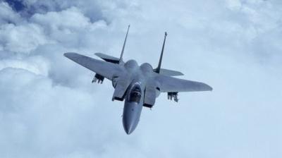 la-proxima-guerra-aviones-de-combate-avanzados-de-eeuu-patrullaran-paises-balticos-estonia-letonia-lituania